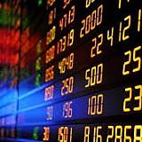 """Οικονομικό συμπόσιο Jackson Hole: Μπορεί να """"κλονίσει"""" τις παγκόσμιες αγορές;"""