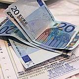 Süddeutsche Zeitung: «Η Ελλάδα τα βάζει για πρώτη φορά με τους φοροφυγάδες»