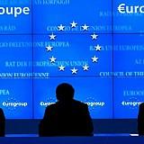 Αξιωματούχος ΕΕ: Ξεχάστε τη Σύνοδο. Συμφωνία αύριο, αλλιώς πάμε Ιούλιο