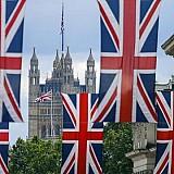 Το Λονδίνο ''αφομοιώνει'' την τηλεργασία