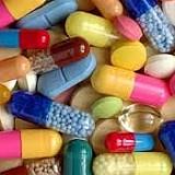 Οι στρεβλώσεις στο φάρμακο και το εκτροφείο των σκανδάλων