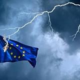 Αγωνία στην Ε.Ε. για σκάνδαλα κακοδιαχείρισης με τα 800 δισ.