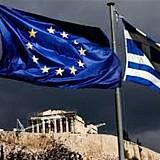 Eurasia: Επιφυλακτικά αισιόδοξη για το ελληνικό σχέδιο ανάκαμψης Ελλάδα 2.0