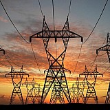 Ευρώπη: Στα ύψη ανέβηκαν οι τιμές ρεύματος