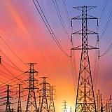 Προμηθευτές ρεύματος: Αθέμιτη η κυβερνητική προβολή της έκπτωσης της ΔΕΗ