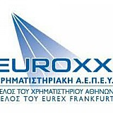 Euroxx: Τι έδειξαν τα αποτελέσματα β΄ τριμήνου των τραπεζών