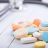 Ερευνούν και άλλες φαρμακοβιομηχανίες εκτός της Novartis