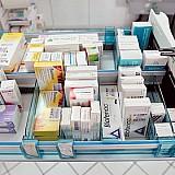 Μύθοι και αλήθειες για την παγκόσμια «βιομηχανία» του φαρμάκου