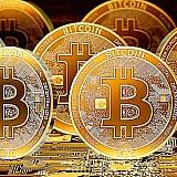 Ξέπλυμα «μαύρου» χρήματος μέσω των κρυπτονομισμάτων