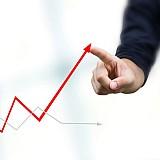 "FED: Διατήρησε αμετάβλητα τα επιτόκια - ""Σήμα"" για δύο αυξήσεις έως τα τέλη του 2023"