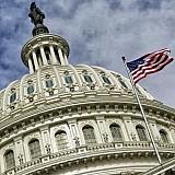 Οι δημοκρατικές αξίες αποτελούν ανταγωνιστικό πλεονέκτημα