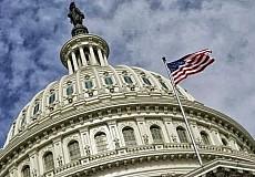 ΗΠΑ: Έχασε τις εκτιμήσεις η αύξηση του ΑΕΠ το β' τρίμηνο