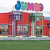 Jumbo - 2