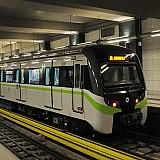 Αττικό Μετρό: Έλλειμμα €98,5 εκατ. για μία ΔΕΚΟ 440 εργαζόμενων!