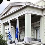Η Αθήνα απαντά στον Ερντογάν: Η Θράκη είναι ελληνική. Οποιαδήποτε άλλη σκέψη είναι αδιανόητη και επικίνδυνη