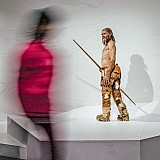 Εξιχνιάστηκε φόνος που έγινε πριν από... 5.000 χρόνια