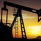 Κίνα: Προχωρά στη διάθεση παρτίδων αργού πετρελαίου από τα εθνικά αποθέματα