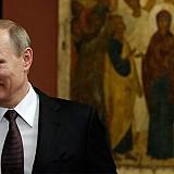 Η διαχρονική ρωσική εξωτερική πολιτική από τον Καποδίστρια έως τον Λαβρόφ