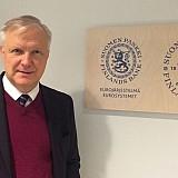Rehn (ΕΚΤ): Τουλάχιστον μέχρι τον Σεπτέμβριο το ΡΕΡΡ