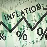Επενδυτές – ακροβάτες στο σχοινί του πληθωρισμού, των επιτοκίων και των μετοχών