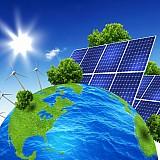 Ανανεώσιμες Πηγές Ενέργειας: Αιτήσεις που μπορούν να δώσουν ρεύμα σε... 4,5 Ελλάδες!