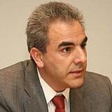 """Θάνος Ντόκος: «Σύννεφα για την ελληνική εξωτερική πολιτική"""""""