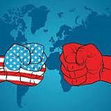 Οι συνέπειες του εμπορικού πολέμου στις ΗΠΑ