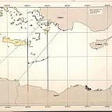 Πρωτοκολλήθηκε σε χρόνο ρεκόρ στα Ηνωμένη Έθνη η συμφωνία Ελλάδας – Αιγύπτου για την οριοθέτηση ΑΟΖ