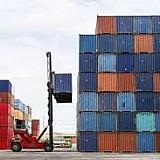 Χάος απειλεί το παγκόσμιο εμπόριο μετά τη νέα έξαρση της πανδημίας στην Κίνα