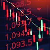 Νο 89 - Συνεδρίαση της 18/5/2021 - Δελτίο Απόλυτου συστήματος συναλλαγών