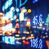 Νο 102 - Συνεδρίαση της 4/6/2021 - Δελτίο Απόλυτου συστήματος συναλλαγών