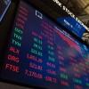 Η χρηματιστηριακή αγορά εισέρχεται σε ανοδική φάση - Απόλυτο σύστημα συναλλαγών (21/2/2019)