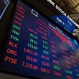 Εξαιρετικά θετική μέρα για την αγορά - Απόλυτο Σύστημα (28/2/2019)