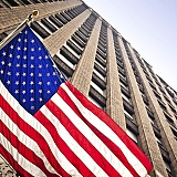 US Economic Growth Poised to Outpace Rival Economies