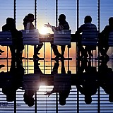 Παράταση προθεσμίας διεξαγωγής των Γενικών Συνελεύσεων