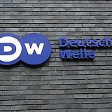Deutsche Welle: Η Ελλάδα προορισμός για επενδύσεις