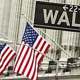 Γενέθλια ...ανόδου στη Wall Street!