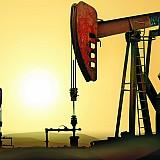 """Η """"κατάρα του πετρελαίου"""""""