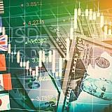 Τί ποσοστό κατέχουν οι ξένοι επενδυτές στις ελληνικές μετοχές;