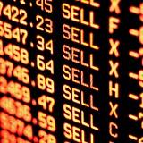 Ανοικτές Πωλήσεις Μετοχών (Short Selling)