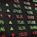 Ανοδικές - πτωτικές συνεδριάσεις στο Χρηματιστήριο: Ένα νέο ρεκόρ μέσα στο 2019!