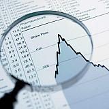 """Με ζημιές τα funds που """"σορτάρουν"""" την αγορά"""