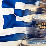 Η πορεία της ελληνικής οικονομίας