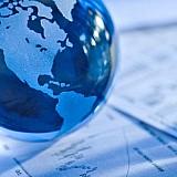 Διεθνής οικονομία - Η πραγματικότητα διαφορετική από τις προβλέψεις