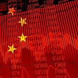 Κίνα: Αυξήθηκαν οι τιμές νέων κατοικιών τον Μάιο