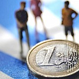 ΔΕΘ: Μέτρα €2 δισ. για τις επιχειρήσεις και υψηλή Ανάπτυξη