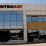 INTRAKAT: Νέα στρατηγική και χρηματοδοτικοί πόροι τα όπλά της Intrakat