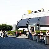 Αλουμύλ