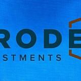 Prodea Investments