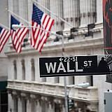 Wall Street – Ο πληθωρισμός θα κρίνει το χρονοδιάγραμμα του tapering